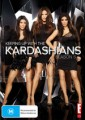 Keeping Up With The Kardashians - Complete Season 5