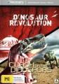 Dinosaur Rev / Clash Dinosaurs