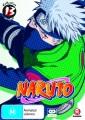 Naruto - Collection 13