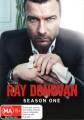 RAY DONOVAN - COMPLETE SEASON 1