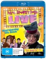 Good Mourning Mrs Brown (Blu Ray)