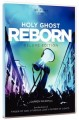 Holy Ghost - Reborn - Deluxe Edition