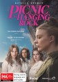 Picnic At Hanging Rock - Complete Season 1