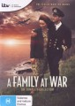 A Family At War - Complete Collection
