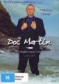 Doc Martin - Complete Season 2