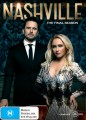 Nashville - Complete Season 6