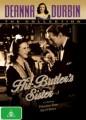 His Butler's Sister (Deanna Durbin)