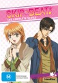 Skip Beat - Complete Series