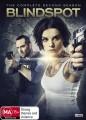 Blindspot - Complete Series 2