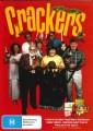 CRACKERS (1998)