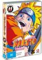 Naruto - Collection 11