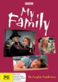 My Family - Complete Series 4