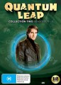 Quantum Leap - Collection 2