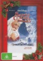 Santa Clause 3 - Escape Clause