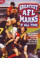 AFL - Greatest Marks Of All Time