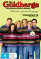 The Goldbergs - Complete Season 6