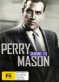 Perry Mason - Collection 1