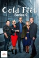 Cold Feet - Complete Series 9