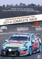 Bathurst Complete Race 2014