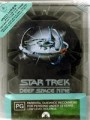 STAR TREK - DEEP SPACE 9: COMPLETE SEASON 2 (LIMITED EDITION)
