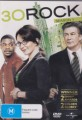 30 ROCK - COMPLETE SEASON 1