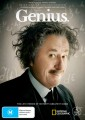 GENIUS - COMPLETE SERIES