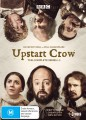 Upstart Crow - Season 1-3