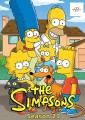 The Simpsons - Complete Season 21