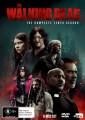 Walking Dead - Complete Season 10
