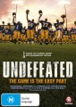 Undefeated (Documentary)