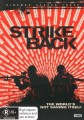 Strike Back - Complete Season 3