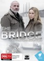 THE BRIDGE - COMPLETE SERIES 2