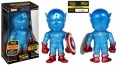 Captain America True Blue (Hikari Figure)