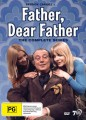 Father Dear Father - Complete Series