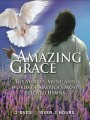 Amazing Grace - Hymns That Changed The World