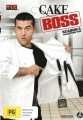 Cake Boss - Season 6 Collection 2