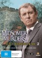 Midsomer Murders - DCI Barnaby And Me 2