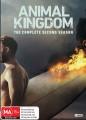 Animal Kingdom - Complete Season 2