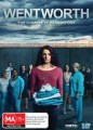 Wentworth - Complete Season 1