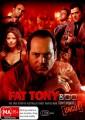 Fat Tony And Co