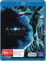 ALIEN ANTHOLOGY (BLU RAY)