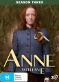Anne With An E - Complete Season 3