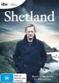 Shetland - Complete Series 2