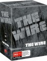 The Wire - Complete Collection