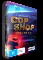Cop Shop - Volume 2