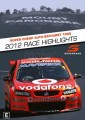 Bathurst Highlights 2012
