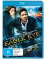 Eagle Eye (Blu Ray)