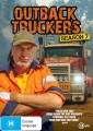 Outback Truckers - Complete Season 7