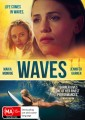 Waves (2017)
