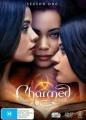 Charmed (2018) - Complete Season 1